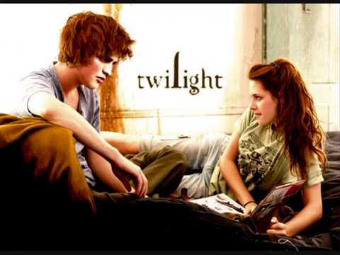 The official New Moon soundtracks! (Twilight 2)