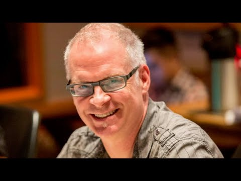Bombad Radio #217: Composer Jack Wall
