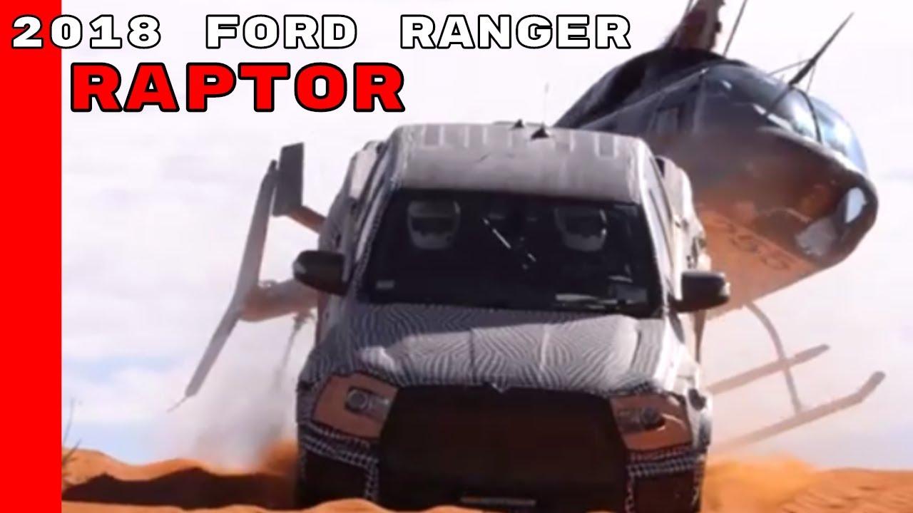 2018 ford adrenalin. interesting adrenalin 2018 ford ranger raptor testing for ford adrenalin