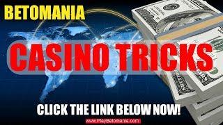 £1,000 No Deposit Bonus 35x Wagering!!  - Rocknrolla