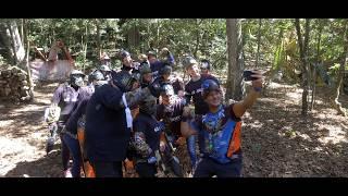 Video para Eventos Corporativos en Guatemala
