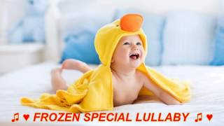 👶❤ 👶LULLABY NEW SONG FOR SLEEP BABY RELAX MUSIC 2017