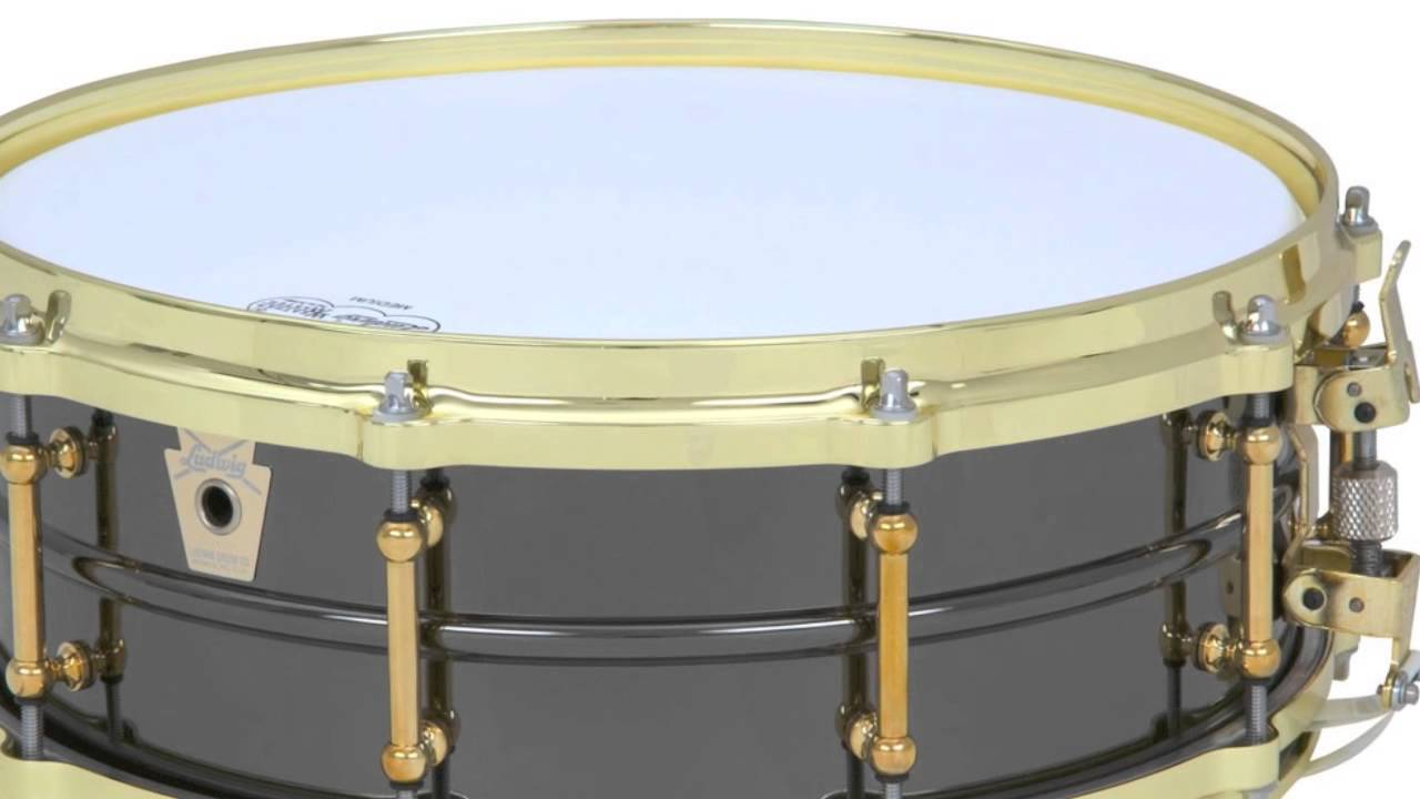 Удар барабана звук бум скачать