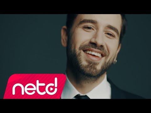 Orhan Helvacıoğlu - Baş Selamı