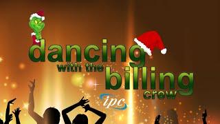 IPC - The Hospitalist Company: Billing Dept Christmas Video 2014