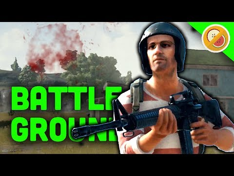 AVENGING GRANDMA! | PlayerUnknown's Battlegrounds Highlights #3