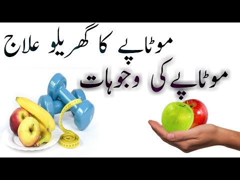 How To Lose Weight Fast | Healthy Diet for Weight Lose