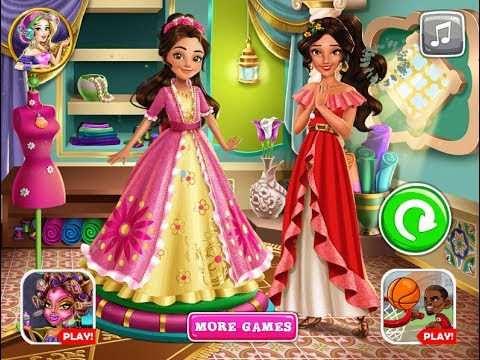 Игры шьем платья бесплатно