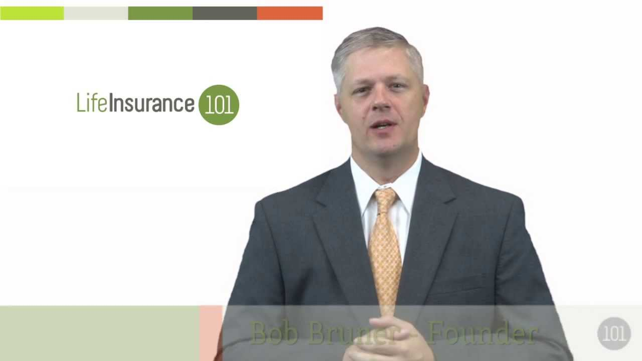 Universal Life Insurance Quotes - YouTube