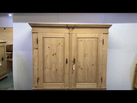dating antique furniture drawers