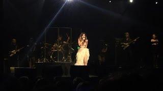 Концерт Ани Лорак в Майами (22.01.2016)(, 2016-01-26T13:58:17.000Z)