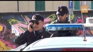 Colpo alla camorra: arrestato Alessandro Giannelli
