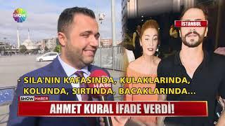 Show Ana Haber 5 Kas M 2018