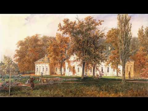 Emile Waldteufel - Les Fleurs,Valse Op.190