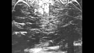 Empaligon - The Imperial Demonhordes Of Satan