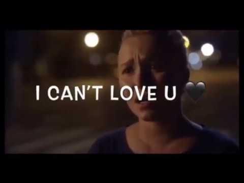 I Can T Love You Whatsapp Status Heartbroken Status Hd 2019 Youtube