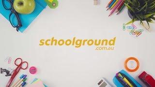 schoolground-australia