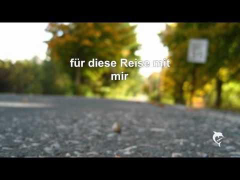 Tim Bendzko Sag Einfach Ja [w/ Lyrics]