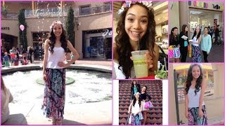 15th Birthday OOTD! Thumbnail