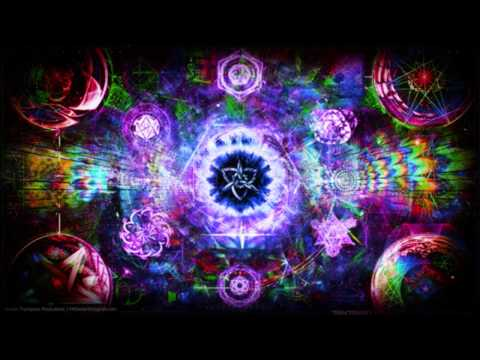 Pyramids of Light ~ Elders Transmission January 2015