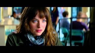 50 оттенков серого (2015) - смотреть онлайн дублированный трейлер
