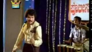Snehithare Nimage Swagatha - Preethi Vatsalya (1984) - Kannada