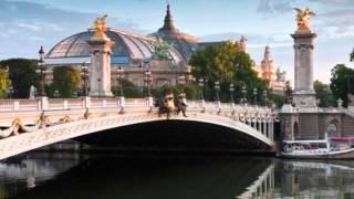 Обзорная экскурсия в Париже.(, 2015-12-29T23:17:08.000Z)