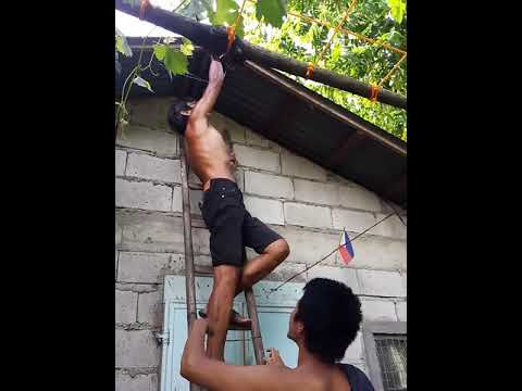 Solar panel ....energy saver 😍😍😉