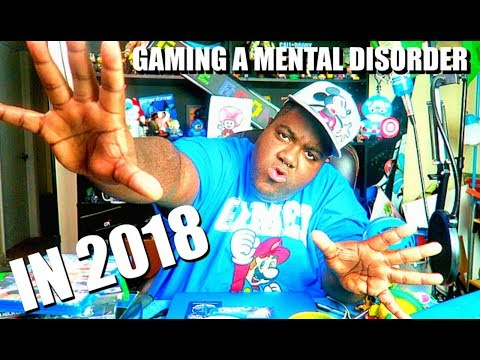 gaming-disorder-classified-disease-in-2018