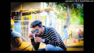Baha  kiliki song edit by dj Abhinash