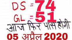 satta king ll gali Desawar ll faridabad gaziyabad ll satta guru satta number , resul