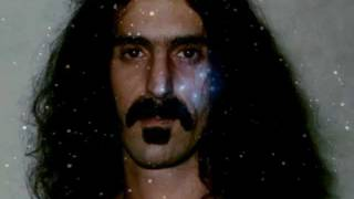 frank zappa and shuggie otis rare acoustic jam 1970