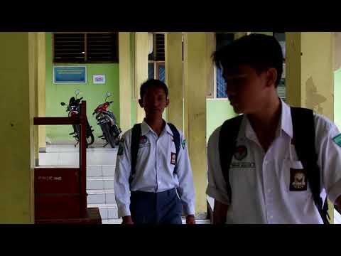 BNPT VIDEO FESTIVAL -SMKN 3 KOTA BENGKULU -UNTUKU UNTUK INDONESIAKU