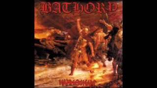Bathory - Valhalla (Back Vocals) YouTube Videos