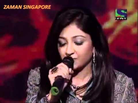 J.SG - Dhola Dhol May.wmv