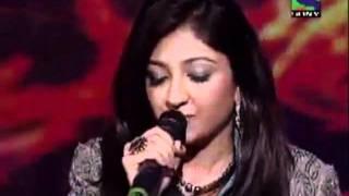 Download Hindi Video Songs - J.SG - Dhola Dhol May.wmv