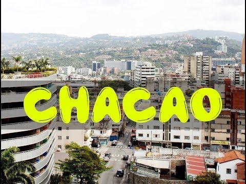 CHACAO,LA CASTELLANA,ALTAMIRA MUNICIPIO DE LA LIBERTAD MARCHAS OPOSITORAS TURISMO CARACAS VENEZUELA