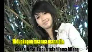 Semalam Di Malaysia   Rena   Monata   YouTube