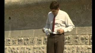 episódios completos do Mr Bean