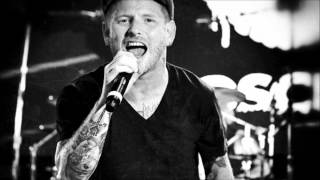 Corey Taylor - 'Wicked Game' (Single CD #1)