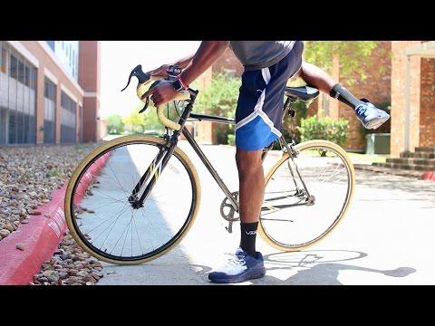 Best Cyclocross Bikes under $500, $1000, $1500 in September 2019