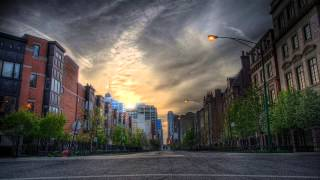 AzeR Dreaming - The Journey ( New Progressive House )