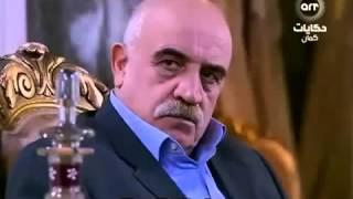 Repeat youtube video مسلسل وادي الذئاب الجزء 2 الحلقة 35