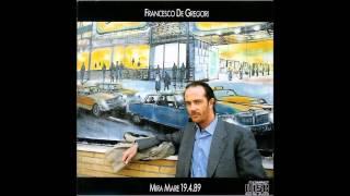 Francesco de Gregori - Bambini Venite Parvulos
