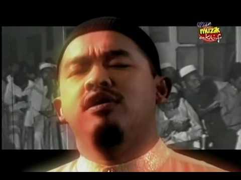 Mawi, Asri, Akill Hayy & Amaludin Sesungguhnya