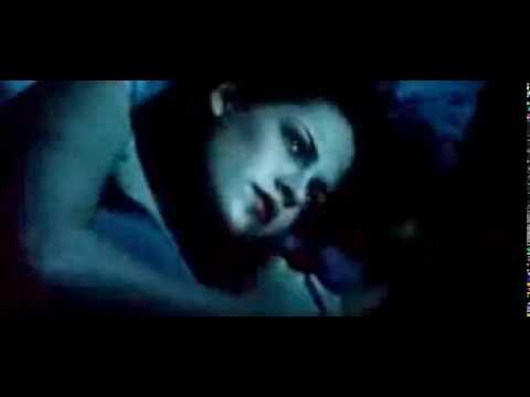 third official trailer new moon mtv video music award