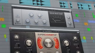 How to: Eight more ways to mix even better | Native Instruments