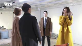 Video [Making] Lee Yo-won's cute charms (Eng Sub) download MP3, 3GP, MP4, WEBM, AVI, FLV Januari 2018