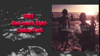 Gambar cover (Download)One More Light-Linkin Park(Album)(Original)