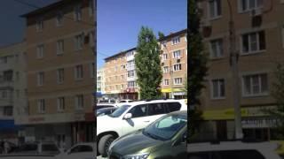 irbis SP06 camera test
